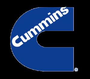 CUMMINS Diesel Generators - Industrial Diesel Generators